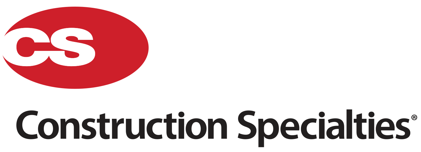 CS Construction Specialties