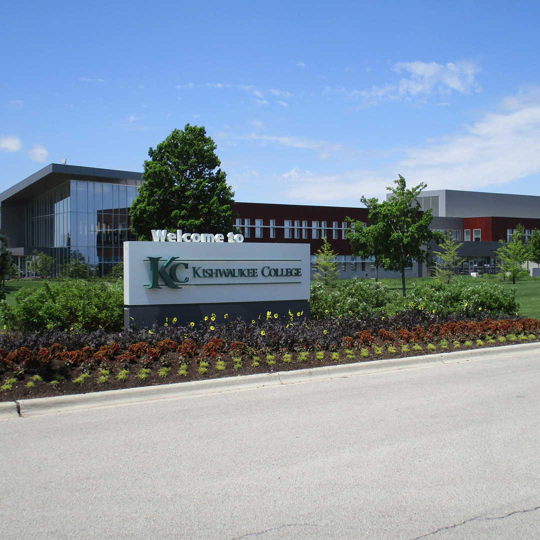 Kishwaukee Community College